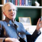 Dronning Margrethe med stikk til Klima-Greta og Sverige: – Om man får panikk går det til helvete