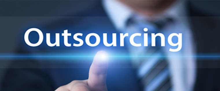 elearning-outsourcing-guide