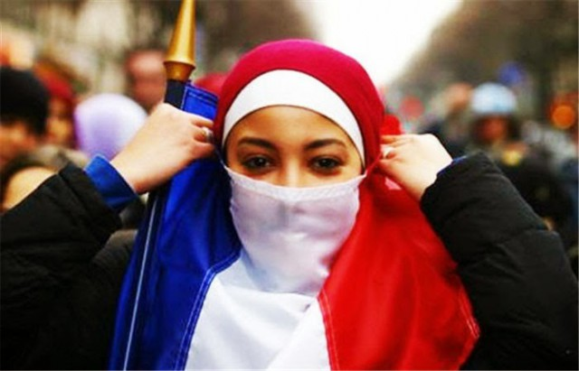 french-muslims-e1421159071866