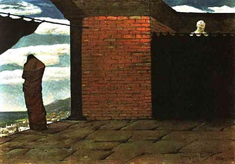 giorgio-de-chirico-the-enigma-of-the-oracle-1910-jpglarge