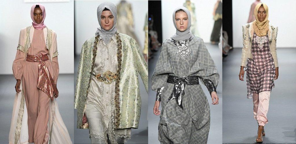 hijab catwalk1