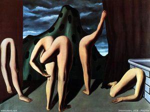 magritte-intermission-19281-jpglarge