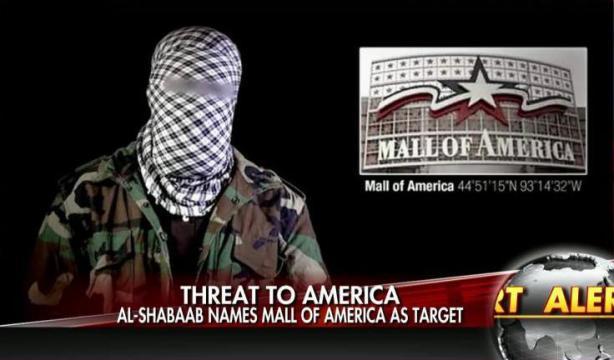 mall-of-america-al-shabaab