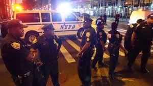 new.york.police