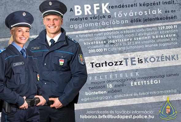 police-664125