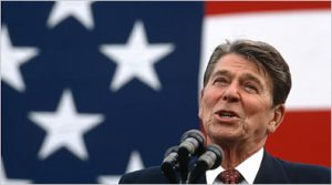 ronald-reagan_395