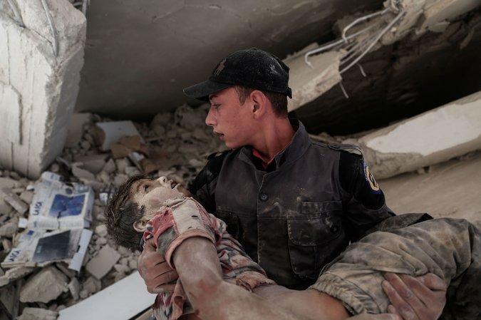 syria.douma.09.09.16.