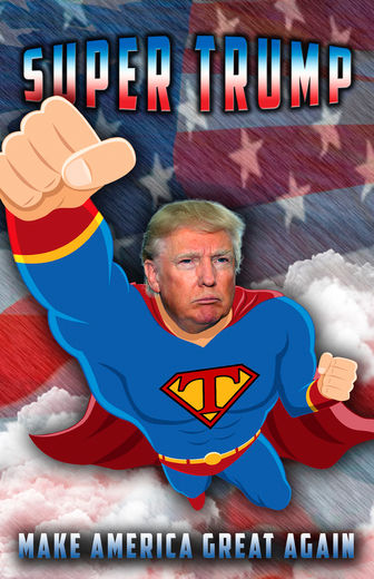 trump.superman
