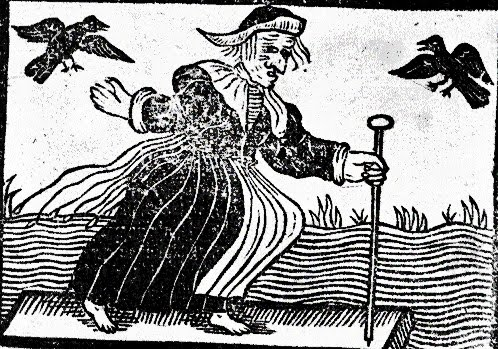 witch-picture