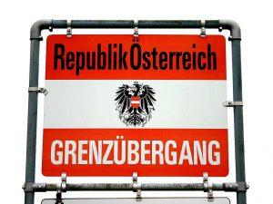 1024px-grenzu%cc%88bergang_republik_o%cc%88sterreich_1