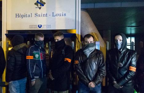 1476862228_police-protest-hospital-afp