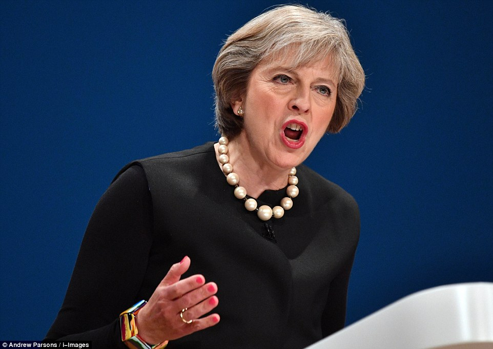 3907154b00000578-3823042-it_is_mrs_may_s_second_speech_to_the_conference_in_birmingham_af-a-26_1475665311090