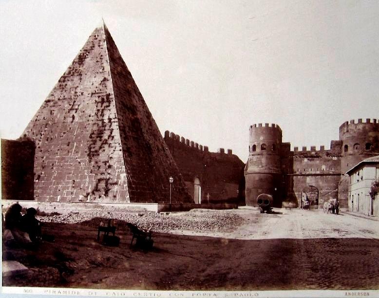 anderson_james_1813-1877_-_n-_500_-_piramide_di_caio_cestio_e_porta_s-_paolo