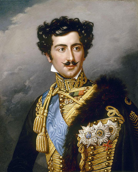 crownprince_oscar_of_sweden_painted_by_joseph_karl_stieler