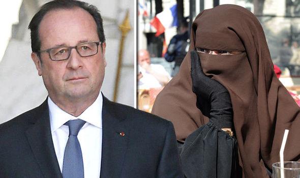 france-burka-symbol-720358