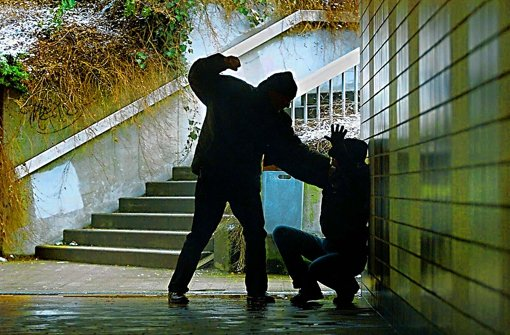 raub-ko%cc%88rperverletzung-gewalt