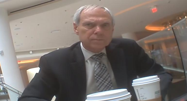 robert-creamer-voter-fraud-sized-770x415xc