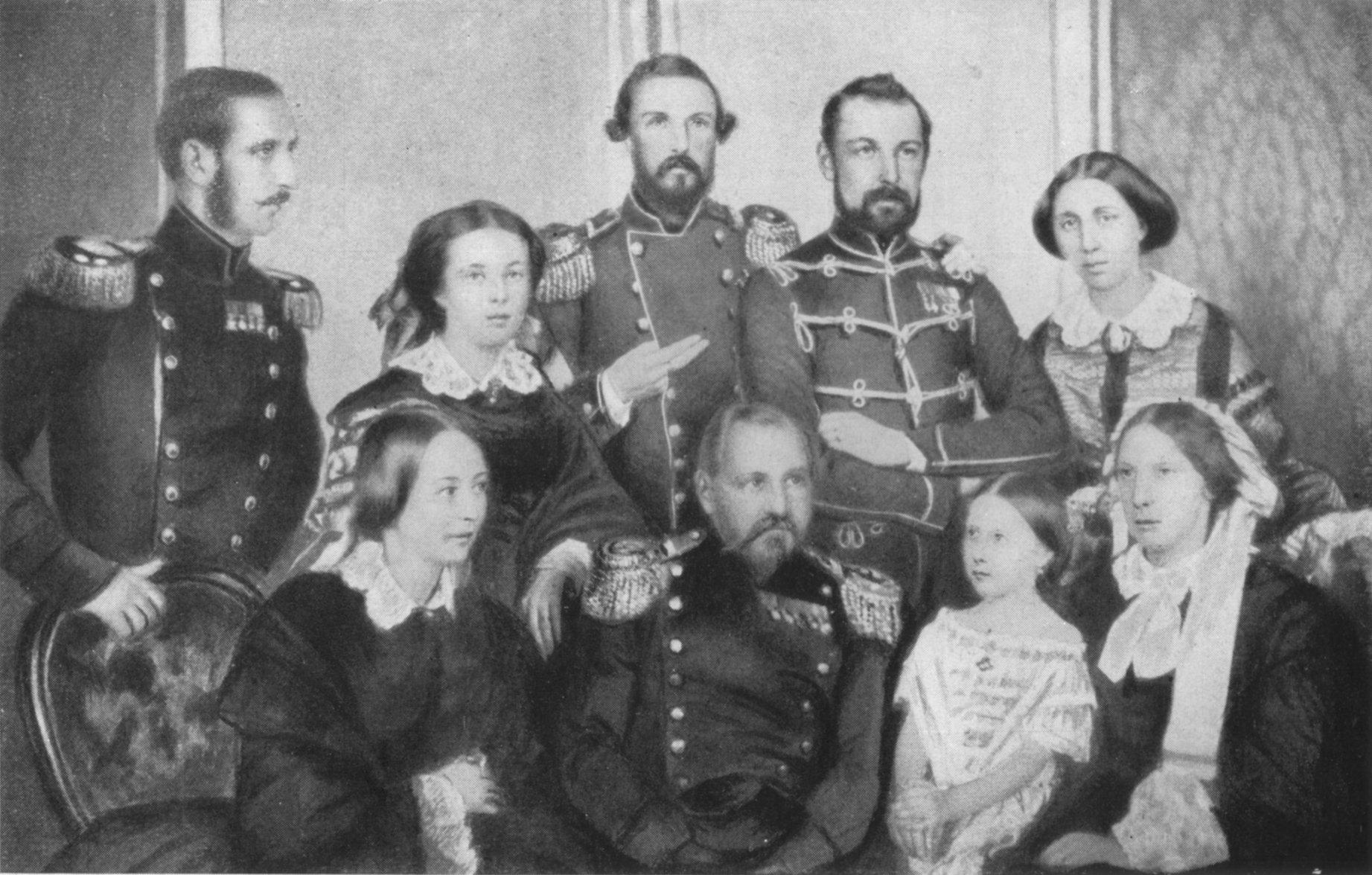 royal_house_of_sweden_1857