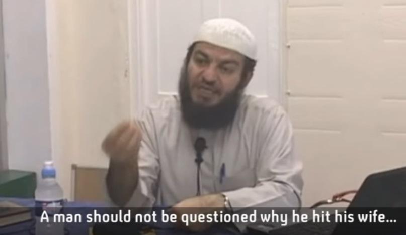 sharia-court