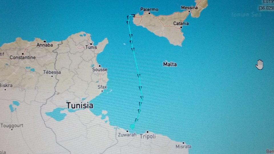 siem-pilot-sicilia-libya-2016-03-10