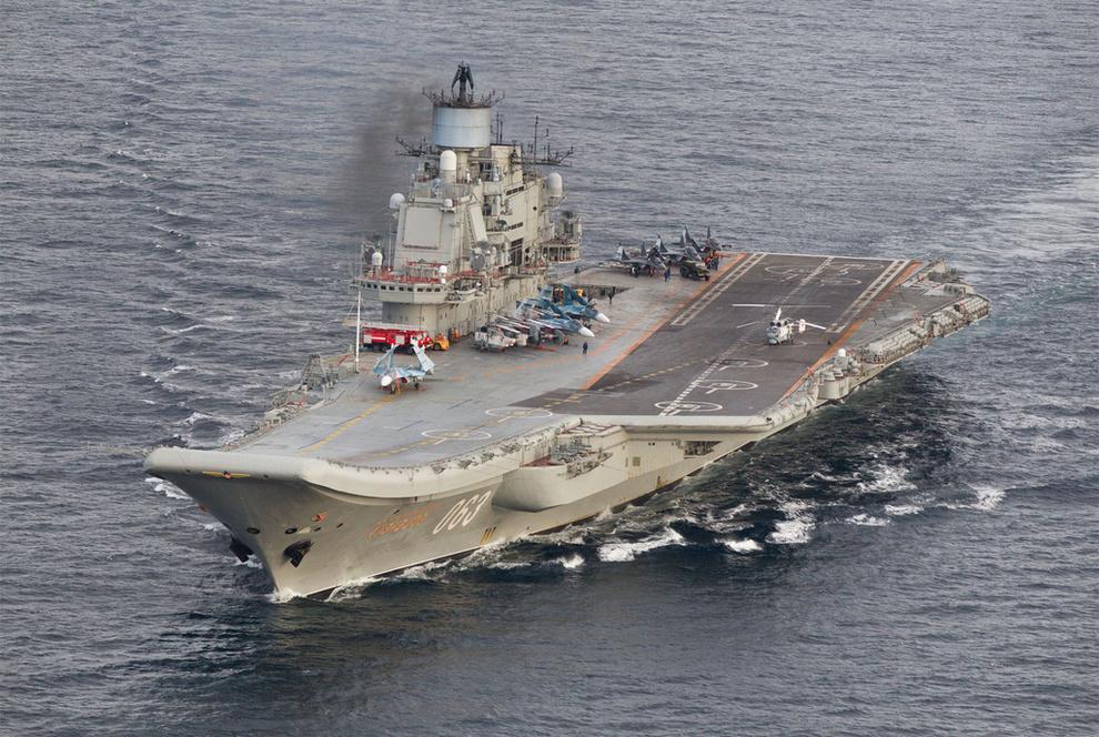 addmiral-huznetsov