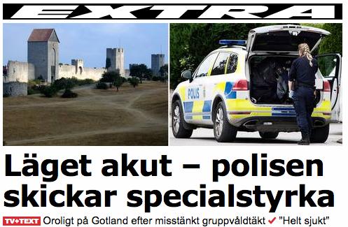 aftonbladet-7-oktober-2016