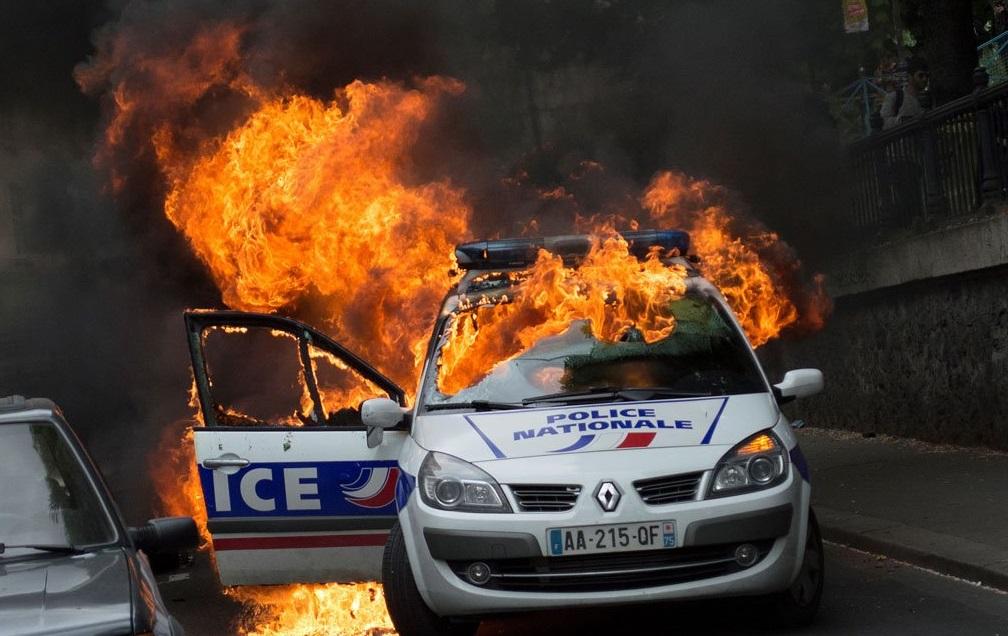 angrep-pa-fransk-politi