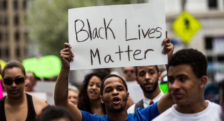 black-lives-matter-baltimore
