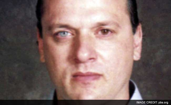 david-headley-pbs_650x400_51454862346