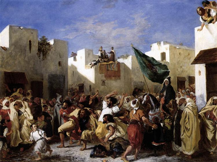 delacroix-fanatics-of-tangier-18381-jpglarge