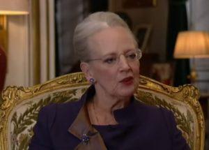 dronning-margrethe-av-danmark