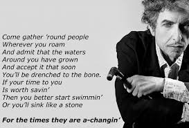 dylan-times-they-are