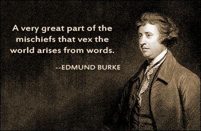 edmund_burke_quote_2