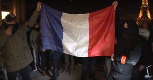 fransk-politi3
