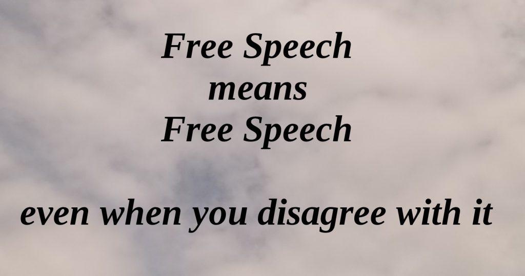 free-speech1
