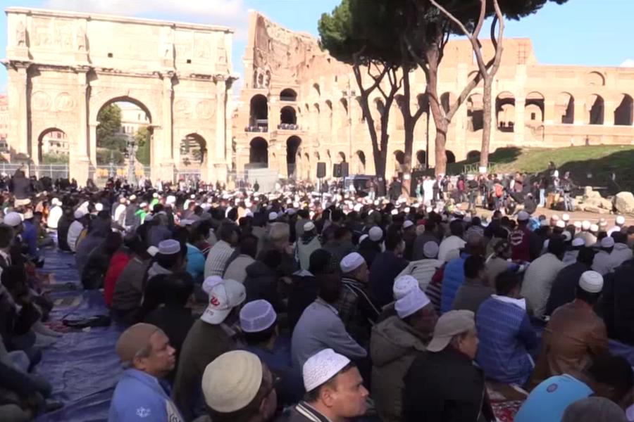 islamsk-protestbonn-roma