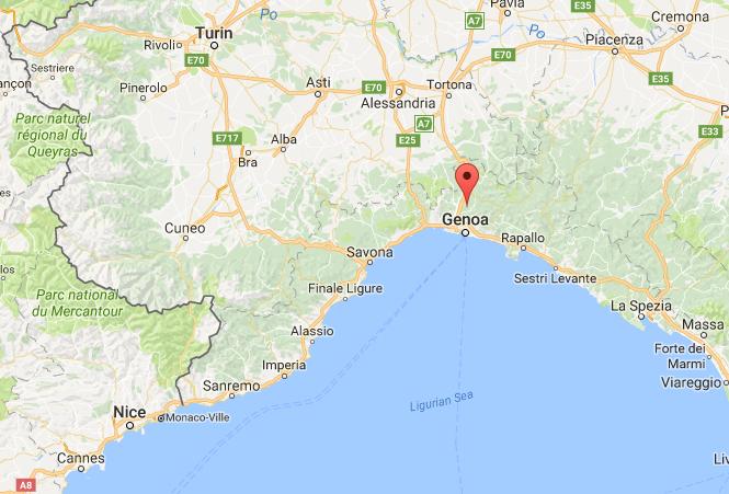 italienske-riviera-google-maps
