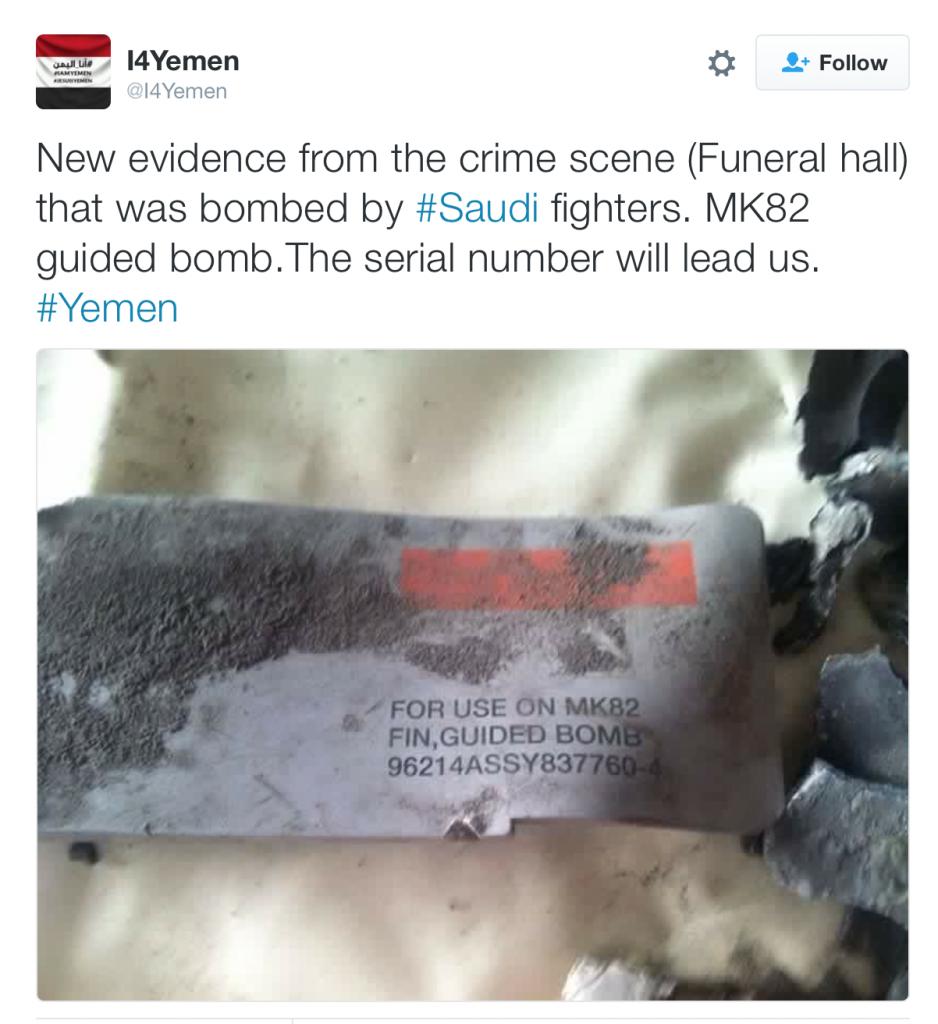 jemen-bombing-funeral