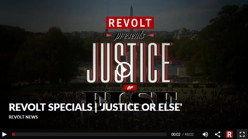 justice-or-else-revolt-tv_