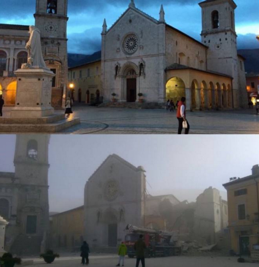 katedralen-i-norcia-for-og-etter-jordskjelvet