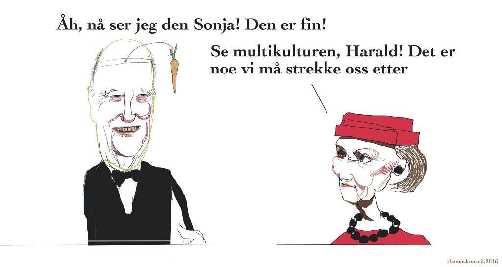 knarvik-harald-sonja2