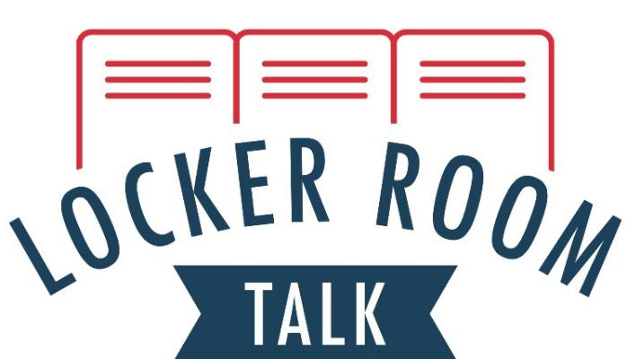 locker-room-talk