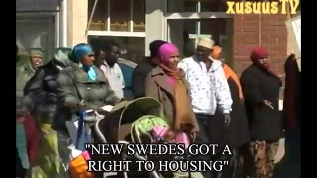 malmo-housing