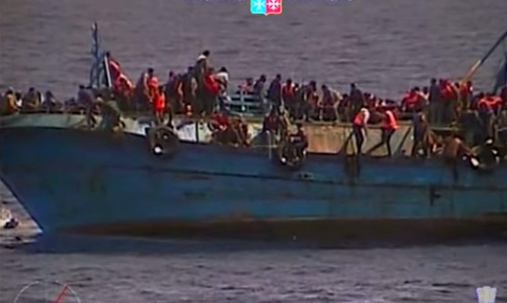 migrantba%cc%8at-middelhavet