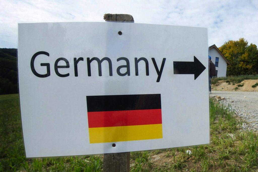 pil-til-tyskland