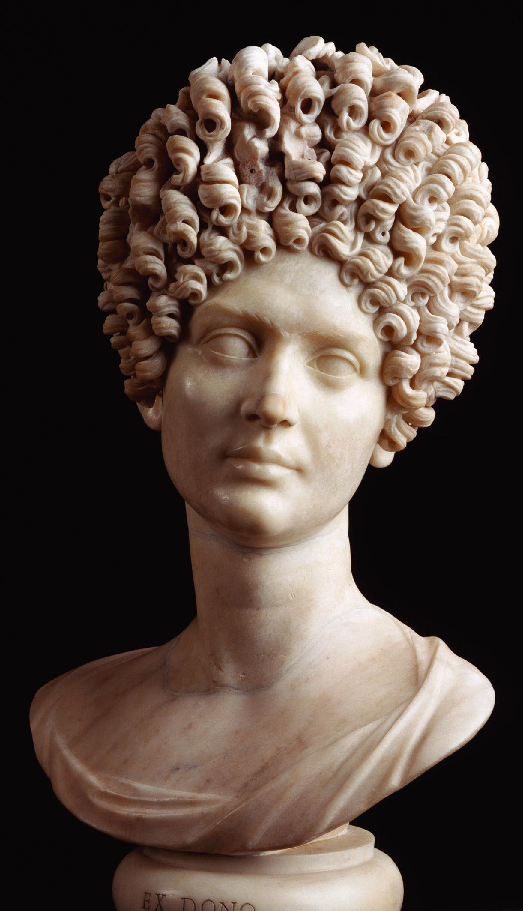 portrait_bust_of_a_flavian_woman_from_rome_italy_ca-_90_ce