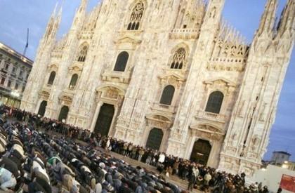 protestbonn-milano-2009