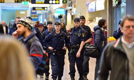svensk-polis4