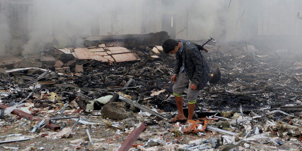 yemen-bombing-ft-article-header