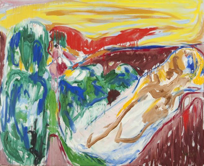 asger-jorn-hvisken-1971